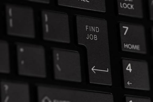 Find Job